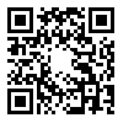 Dear, scan browse mobile cloud website